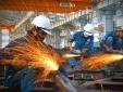 Kinh nghiệm thực tiễn áp dụng Lean vào sản xuất cơ khí chế tạo