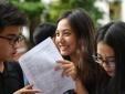 Ngày cuối cùng thay đổi nguyện vọng, nắm bắt ngay những trường ĐH tăng chỉ tiêu tuyển sinh