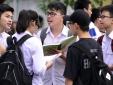 Những trường đại học thí sinh có thể trúng tuyển cao vì tỷ lệ chọi giảm
