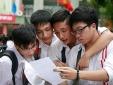 Những trường đại học tỷ lệ chọi bất ngờ tăng khiến thí sinh lo lắng