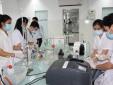 Sơn La: Đẩy mạnh nghiên cứu KH&CN gắn với ứng dụng thực tiễn