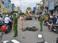 Tai nạn giao thông mới nhất 24h qua ngày 24/7/2017