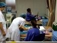 Y sĩ liên quan đến vụ khiến hàng loạt trẻ em Hưng Yên bị sùi mào gà sẽ bị xử lý như thế nào?