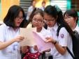 Đại học Sân khấu - Điện ảnh Hà Nội công bố điểm chuẩn và danh sách trúng tuyển