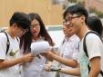 Lịch công bố điểm chuẩn tất cả các trường đại học trên cả nước