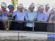 Thủ tướng Nguyễn Xuân Phúc: Đóng cửa Formosa nếu tiếp tục vi phạm