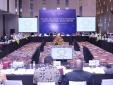 Thực hành tốt áp dụng tiêu chuẩn trong phát triển Đô thị thông minh khu vực APEC