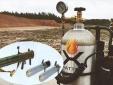 Vũ khí Nga làm sống lại nỗi ám ảnh kinh hoàng của những vụ 'thiêu sống'