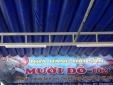 Nhà hàng bị tố 'chặt chém' du khách: Bí thư Đà Nẵng chỉ đạo xử lý