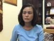 Vụ xin giấy chứng tử gặp khó ở phường Văn Miếu: Tin tức mới nhất