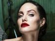 Căn bệnh liệt nửa mặt mà Angelina Jolie mắc phải là gì?