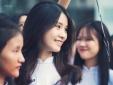 Cập nhật điểm chuẩn các trường đại học Kinh tế tốt nhất cả nước năm 2017