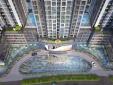 Sun Group tặng SH 125i cho cư dân Sun Grand City Ancora Residence