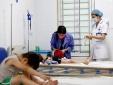 Làm trẻ bị mắc sùi mào gà: Y sĩ bị phạt 100 triệu và tước chứng chỉ hành nghề 12 tháng