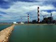 Vụ nhận chìm bùn thải xuống biển: 8 nhà khoa học về Vĩnh Tân để khảo sát những gì?