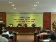 Đề xuất cấm sử dụng amiăng trắng tại Việt Nam: Doanh nghiệp trong thế 'tiến thoái, lưỡng nan'
