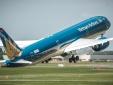 Danh sách các chuyến bay từ Hà Nội, TP. HCM đi đi Đài Loan bị hủy vì bão Nesat