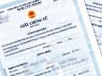 Thí điểm cấp giấy khai tử tại nhà ở một quận của Hà Nội