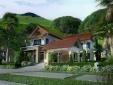 Một căn nhà hoàn hảo theo phong thủy sẽ bao gồm ba yếu tố này