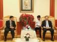 Việt Nam – APO: Thúc đẩy các hoạt động năng suất chất lượng