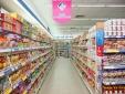 Chính thức bãi bỏ danh mục sản phẩm, hàng hóa phải kiểm tra chất lượng