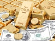 Giá vàng hôm nay ngày 18/8: Vàng lập đỉnh mới, vẫn có thể tăng thêm