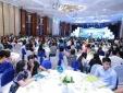 Khách hàng 'chen chân' tham dự Lễ giới thiệu The Coastal Hill - FLC Grand Hotel Quy Nhơn
