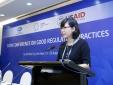 Chia sẻ thực hành tốt về xây dựng văn bản quy phạm pháp luật trong APEC