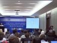 VIDEO: APEC 2017 chia sẻ kỹ năng đàm phán về cạnh tranh trong các FTA
