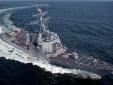 Vũ khí 'lá chắn thần' bảo vệ Mỹ có thể diệt gọn 20 tên lửa đối thủ cùng lúc