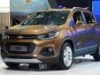 3 mẫu xe giảm giá trăm triệu đồng/chiếc vẫn ế thê thảm tại Việt Nam: Cơ hội cho người mua? (mai)