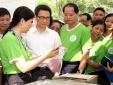 Phó Thủ tướng phát động 'Bữa ăn an toàn', cổ vũ sản xuất, kinh doanh thực phẩm sạch