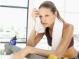 Tập thể dục sai cách có thể 'chết' nhanh hơn bạn tưởng