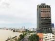 Cao ốc Saigon One Tower nợ 7.000 tỷ vừa bị thu giữ tài sản, ai là chủ nhân?