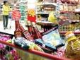 'Điểm danh' 5 thương hiệu ngành tiêu dùng Việt lấn át sản phẩm ngoại nhập