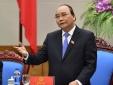 Thủ tướng yêu cầu cắt giảm tối đa các khoản chi phí cho doanh nghiệp