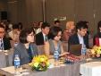 Bidrico: Đồng hành cùng Hội nghị SOM 3 - APEC 2017