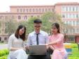 Điểm chuẩn xét tuyển bổ sung Đại học Công Đoàn, hơn 500 thí sinh trúng tuyển
