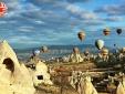 7 địa điểm du lịch tuyệt đỉnh cho những màn cầu hôn lãng mạn nhất thế giới
