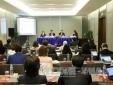 APEC 2017: Thúc đẩy thực thi sở hữu trí tuệ, kiểm soát tiêu chuẩn quảng cáo