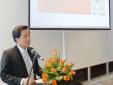 Cuộc họp điều phối của các tổ chức mã số mã vạch Khối ASEAN