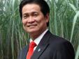 Đấu giá 89.500 tấn đường: Hai công ty của 'ông trùm mía đường' Đặng Văn Thành trúng lớn
