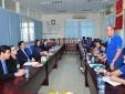 Tổng thư ký APO: Doanh nghiệp Việt cần xây dựng chiến lược cho cách mạng 4.0
