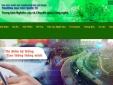 TP HCM: Hiệu quả ứng dụng hệ thống quản lý giao thông thông minh