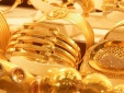 Giá vàng hôm nay ngày 20/9: Giao dịch ảm đạm, tiếp tục chờ thời cơ
