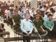 Đại án OceanBank: Nguyễn Xuân Sơn nhận tội, xin HĐXX miễn án tử