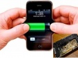 Apple cảnh báo người dùng iPhone nên làm điều này kẻo có ngày 'mất mạng'