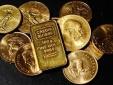 Giá vàng trong nước ngày 22/9: Vàng 'nhích' nhẹ ở phiên giao dịch cuối tuần