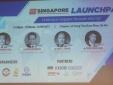 Cơ hội nào từ Singapore cho các doanh nghiệp khởi nghiệp Việt?