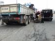 Tai nạn giao thông mới nhất 24h qua ngày 22/9/2017